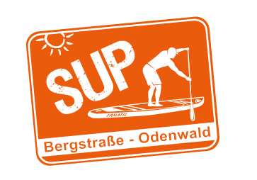 Sup-Logo-Header