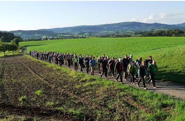 24h-Wanderung-Odenwald-Pro-Line-Sports