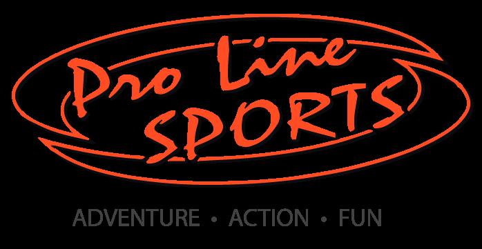 Pro Line Sports - SUP Bergstraße Odenwald