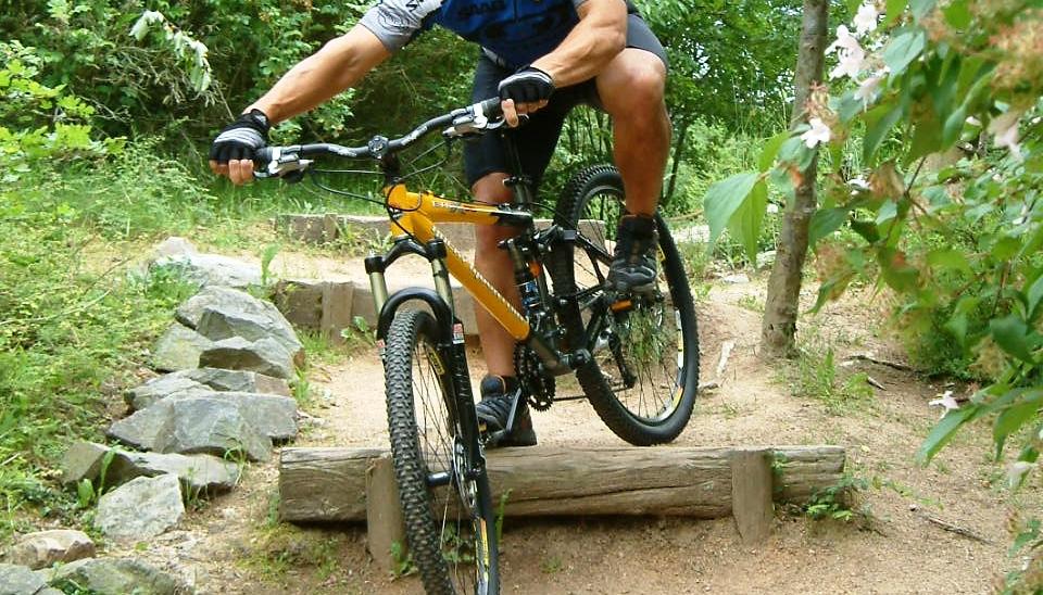 Bike Technik