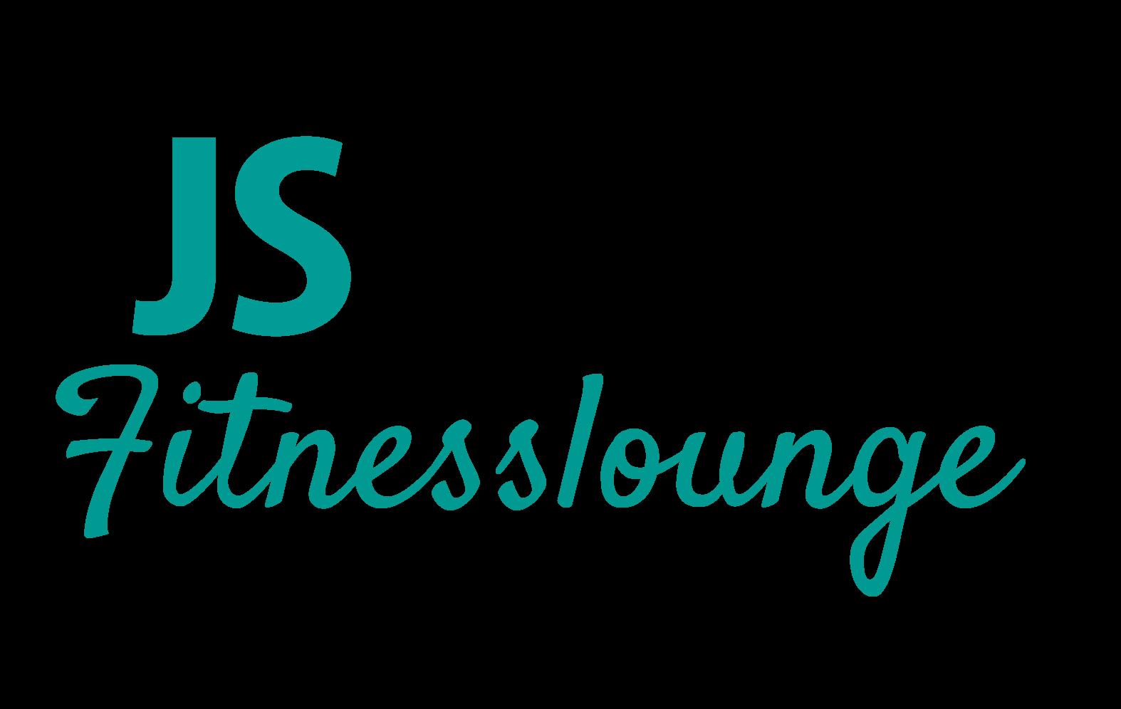 Logo Fitnesslounge