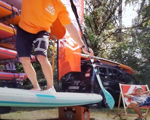 Pro-line-sports-SUP-Station-Waidsee-youtube-klei